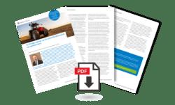 blog aanpak stikstofproblematiek