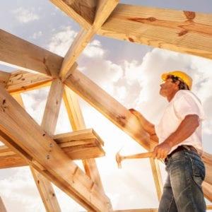 opleiding-omgevingsrecht-de-wet-kwaliteitsborging-voor-het-bouwen-wkb