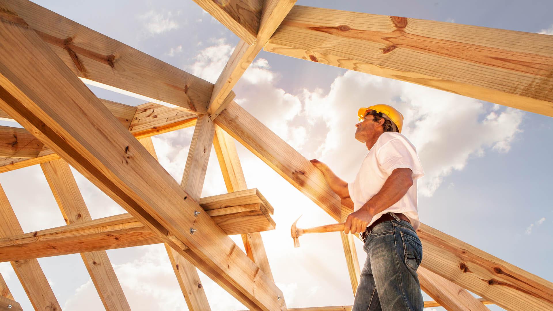 De Wet kwaliteitsborging voor het bouwen (Wkb)