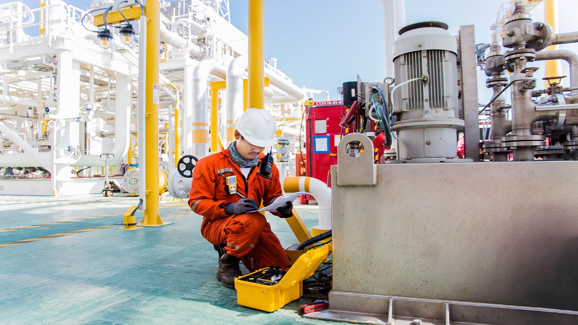 EPZ: 2 nieuwe kerncentrales Borssele met 'actieve steun overheid'