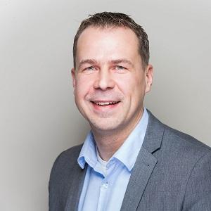 Pieter Guis 300x300