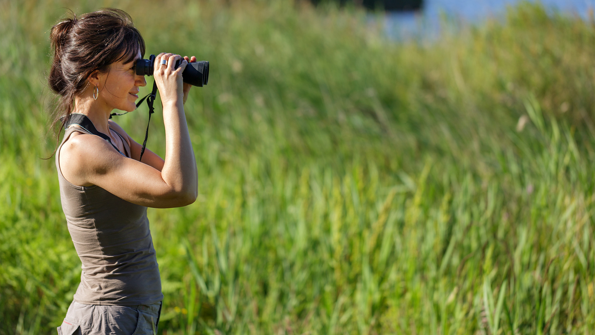 Natuurbeschermingsrecht in de praktijk